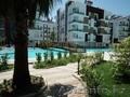 Квартира 1+1  в Анталии 49 000 евро