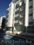 Квартиры в Анталии 250 м от моря,  Турция по привлекательным ценам