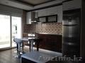 Продается мебелированная квартира 2+1 в Анталии,  Турция,  200 м от моря
