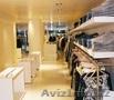 мебель для бутиков и магазинов, стеллажи и витрины, Объявление #1037759