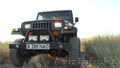 Jeep wrangler 1995гв