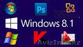 Установка Windows Алматы выезд на дом. Услуги программиста , Объявление #1064481