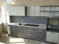 Сборка мебели, сборщик мебели, ремонт, упаковка, разобрать, переезд. - Изображение #2, Объявление #569963