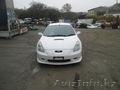 Целика Celica T230, (1999г 2006г) обвес продам - Изображение #2, Объявление #988134
