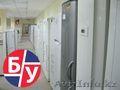 Холодильник БУ любой фирмы