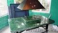 Камины ,комплексы барбекю казан+мангал+коктал - Изображение #7, Объявление #1049529
