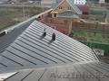 Замена крыши дома в Алматы  - Изображение #2, Объявление #1054861