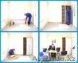 Сборка мебели, сборщик мебели, ремонт, упаковка, разобрать, переезд. - Изображение #3, Объявление #569963