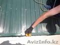 Профессиональная реставрация кровли балкона в алматы - Изображение #6, Объявление #1065802