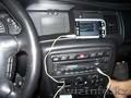 Установка AUX входа в автомобиль - Изображение #2, Объявление #1066026