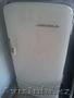 Продаю холодильник Зил Днепр 1963г в рабочем состоянии!