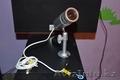 камера видеонаблюдения  - Изображение #2, Объявление #1069919