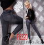 F8320-3000 тг легенсы под черную джинсу, Объявление #1077406