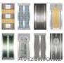 Лифты и лифтовое оборудование - Изображение #2, Объявление #1078470