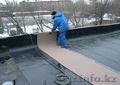 Замена крыши , ремонт крыши в Алматы Кровля - Изображение #2, Объявление #1071106