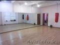танцевальная студия почасовая