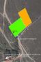 Участок 30 соток, пос.Айтей, на территории артезианский колодец - Изображение #2, Объявление #1074218