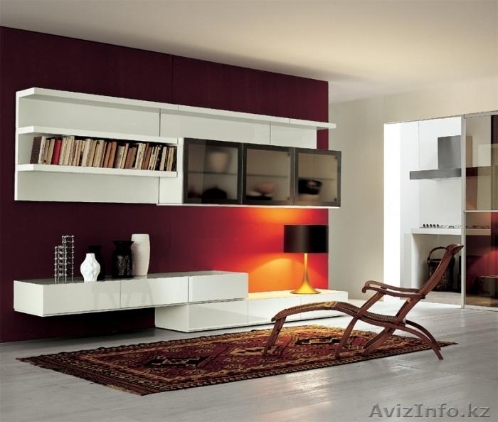 покупка бу мебели киев