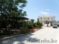 Греция,  Пелопоннес,  Вилла на берегу