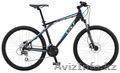 Продам новые велосипеды  - Изображение #2, Объявление #668981
