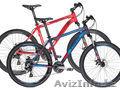 Продам новые велосипеды  - Изображение #5, Объявление #668981