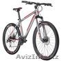 Продам новые велосипеды  - Изображение #6, Объявление #668981