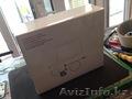 Apple MagSafe 60W MC461CH/A Оригинал бокс запечатанные ! - Изображение #2, Объявление #1094534