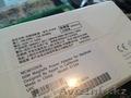 Apple MagSafe 60W MC461CH/A Оригинал бокс запечатанные ! - Изображение #3, Объявление #1094534