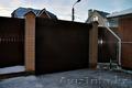 Рольворота лучшие в Алматы - Изображение #2, Объявление #1095590