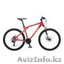 новые велосипеды - Изображение #9, Объявление #604701
