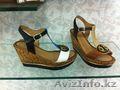 Кожаная женская обувь мелким и крупным оптом от турецких производителей без поср