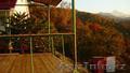 Дача с участком в 9 сот., Каменское плато - Изображение #3, Объявление #1095442