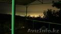 Дача с участком в 9 сот., Каменское плато - Изображение #4, Объявление #1095442