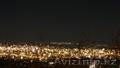 Дача с участком в 9 сот., Каменское плато - Изображение #5, Объявление #1095442