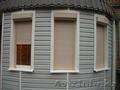 Рольставни в Алматы!!! - Изображение #6, Объявление #1095594