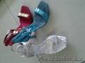 распродажа женской и мужской обуви