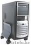 Компьютер Intel Pentium 4, 3Ghz, DDR2 3Gb, HDD 1,5Tb, Видео 1Gb. - Изображение #2, Объявление #1099315