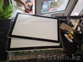 "Apple A1278 Glass новое защитное стекло для MacBook Pro 13"", Объявление #1111727"