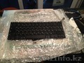 Клавиатура A1278 Rus MacBook Pro , Объявление #1100664