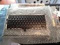 "Клавиатура A1278 US MacBook Pro 13"", Объявление #1100660"