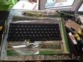 "Клавиатура A1425 UK Rus . MacBook Pro 13"" Retina Display  , Объявление #1111731"