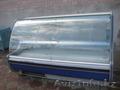 Продам витринный холодидьник