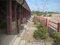 Продаем уютные таунхаусы в коттеджном городке на берегу Иссык-Куля,  50м от пляжа