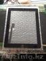 Тачскрин iPad 3 черный оригинал  , Объявление #1106034
