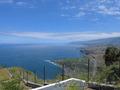 поместье в Испании,  Tenerife,  Los Realejos,  Islas Canarias.