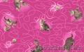 Настоящий  бельгийский ковролин - Изображение #3, Объявление #1045588