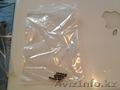 Комплект болтов MacBook Pro screws, Объявление #1113429