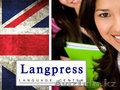 «LangPress» агенство переводов