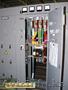 Ремонт, автоматика и проверка электрических машин и генераторов , Объявление #1114519