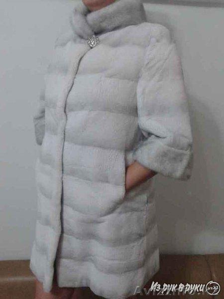 интернет магазин детская одежда бембi